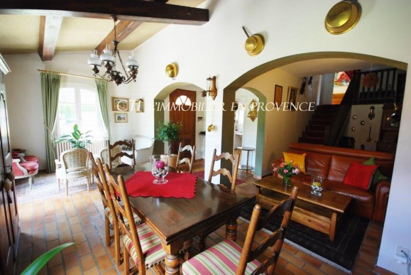 0 www.cti-provence.net, vente maison provençale en pierre, magnifique jardin clos, vaison la