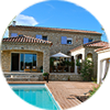 Maisons à vendre </br>Vaison la Romaine