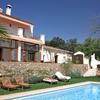 Villas à vendre </br>Vaison la Romaine
