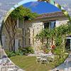 Vente mas </br>Drôme Provençale